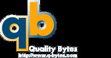 Quality Bytes